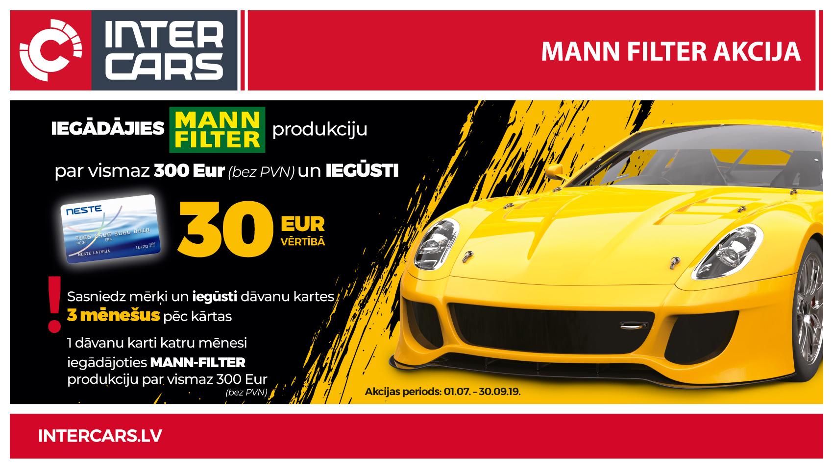 Inter_cars_MANN-FILTER_akcija_1700x956.jpg