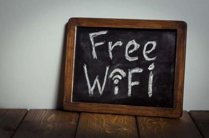 Zašto su javne Wi-Fi mreže opasne?