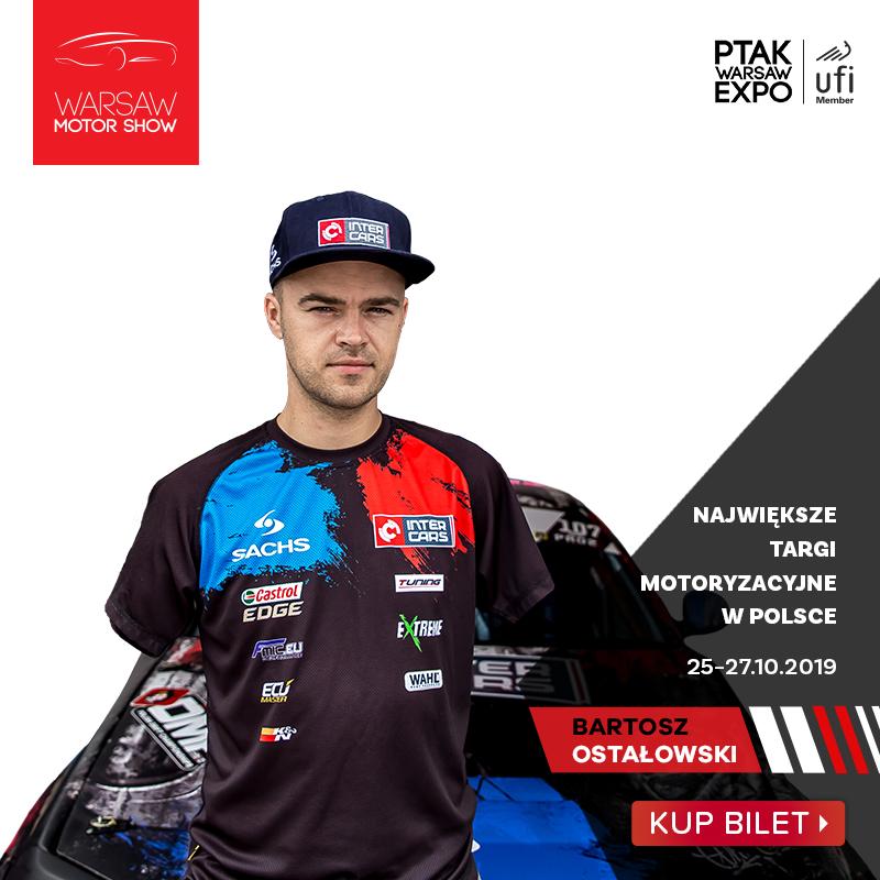 MotorShow FB Bartosz Ostalowski v7.png