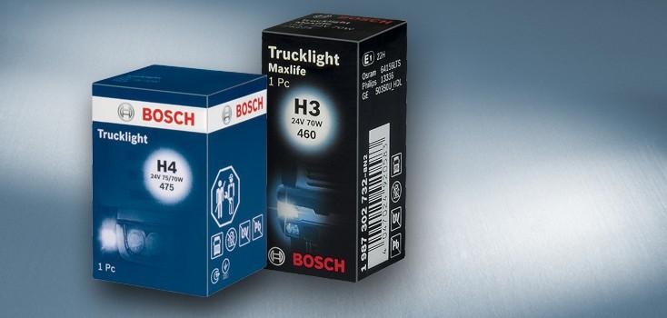 Trucklight Maxlife.jpg