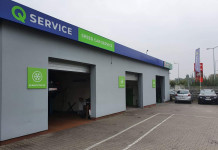 SPEED CAR SERVICE