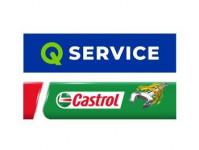 Q SERVICE EUROPEGAS
