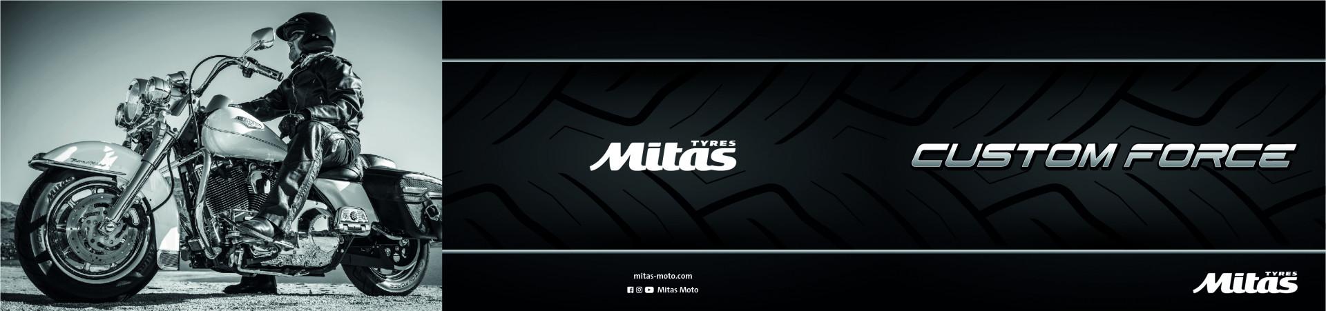 mitas-01.jpg