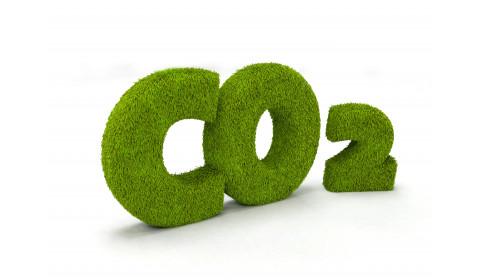 Emisija CO2 predstavlja upozorenje za Europsku uniju