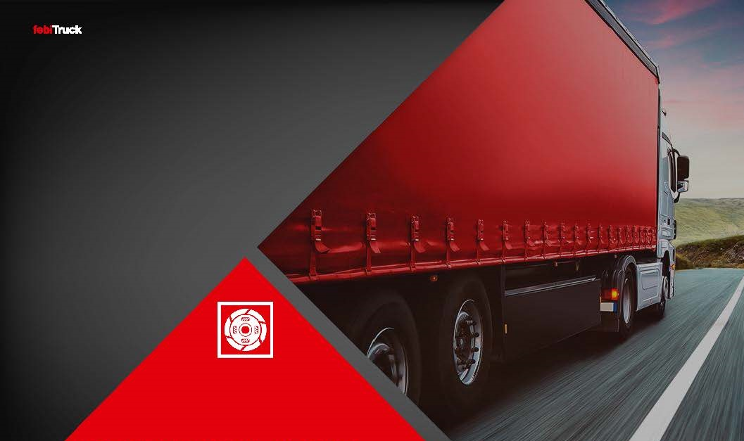 febi Truck.jpg