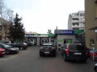 AUTO-SZASER