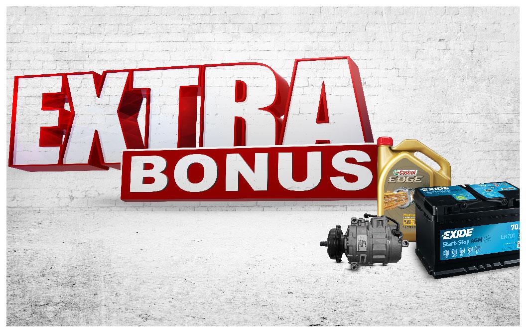 bonus_5_BANNER1-WEBKAT-380x240px.jpg