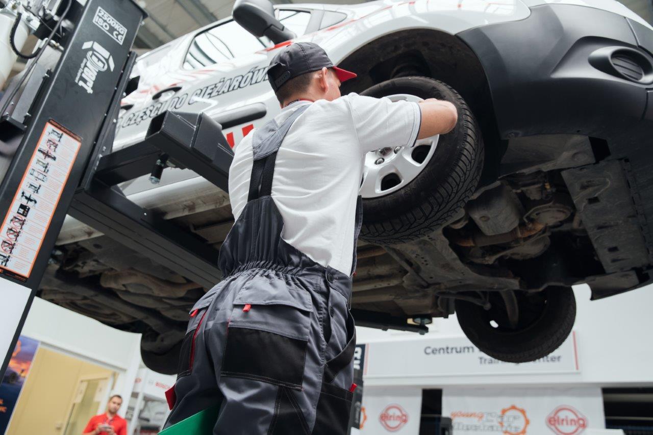 Young Car Mechanic 2019 - Najlepsi z najlepszych (10).jpg