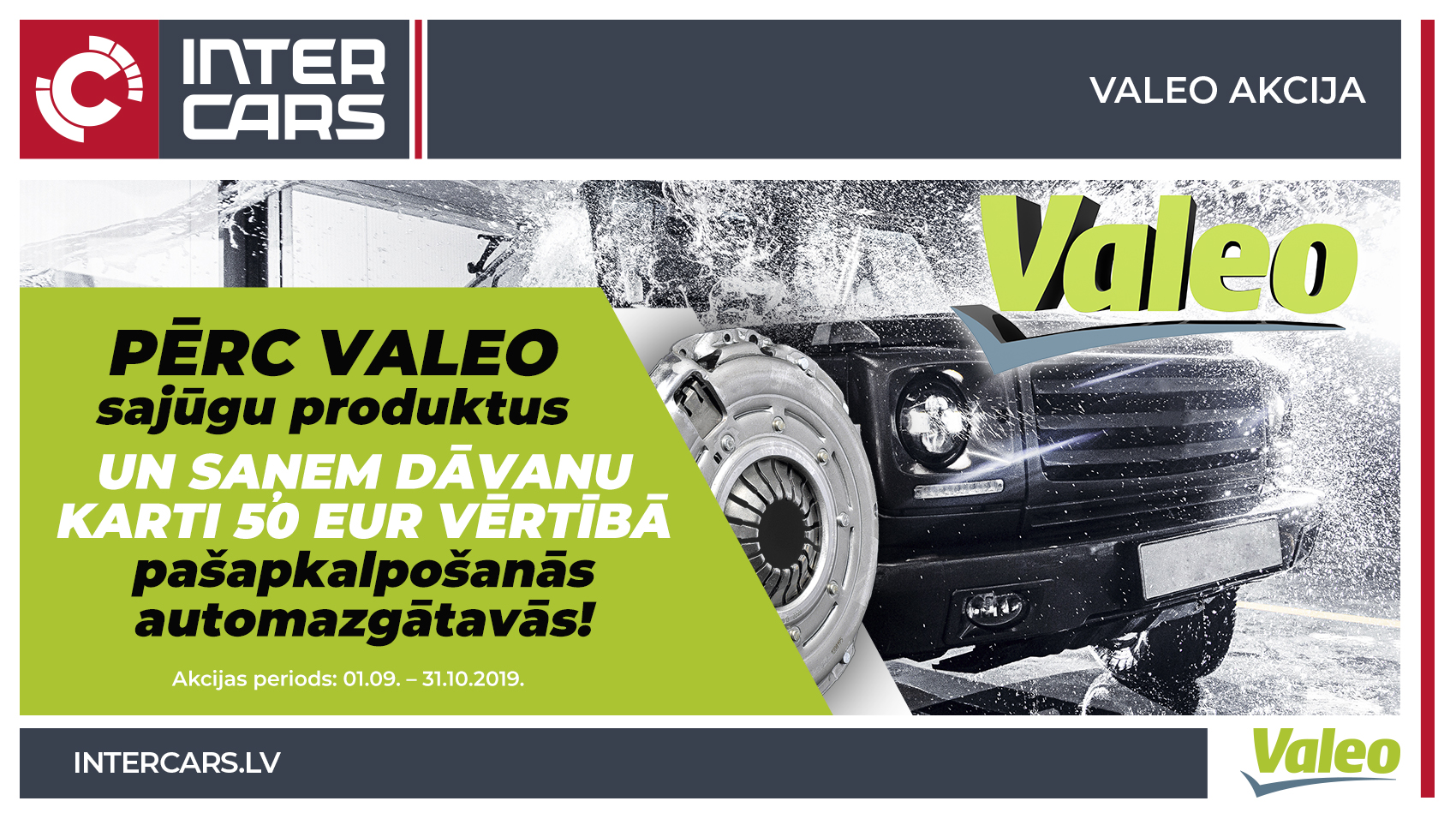 valeo-akcija-sept2019screen.jpg