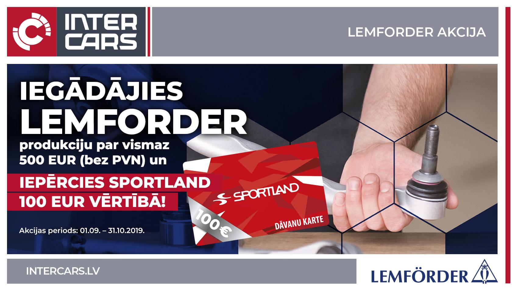 Lemforder-akcija-sept2019screen.jpg