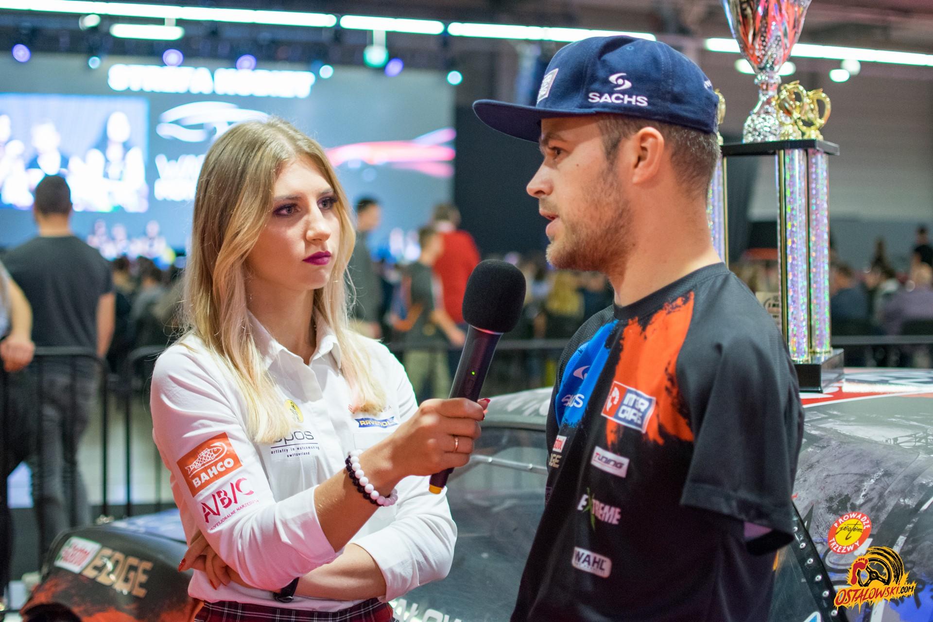 Bartosz Ostałowski - Warsaw Motor Show 2019 (10 of 12).jpg