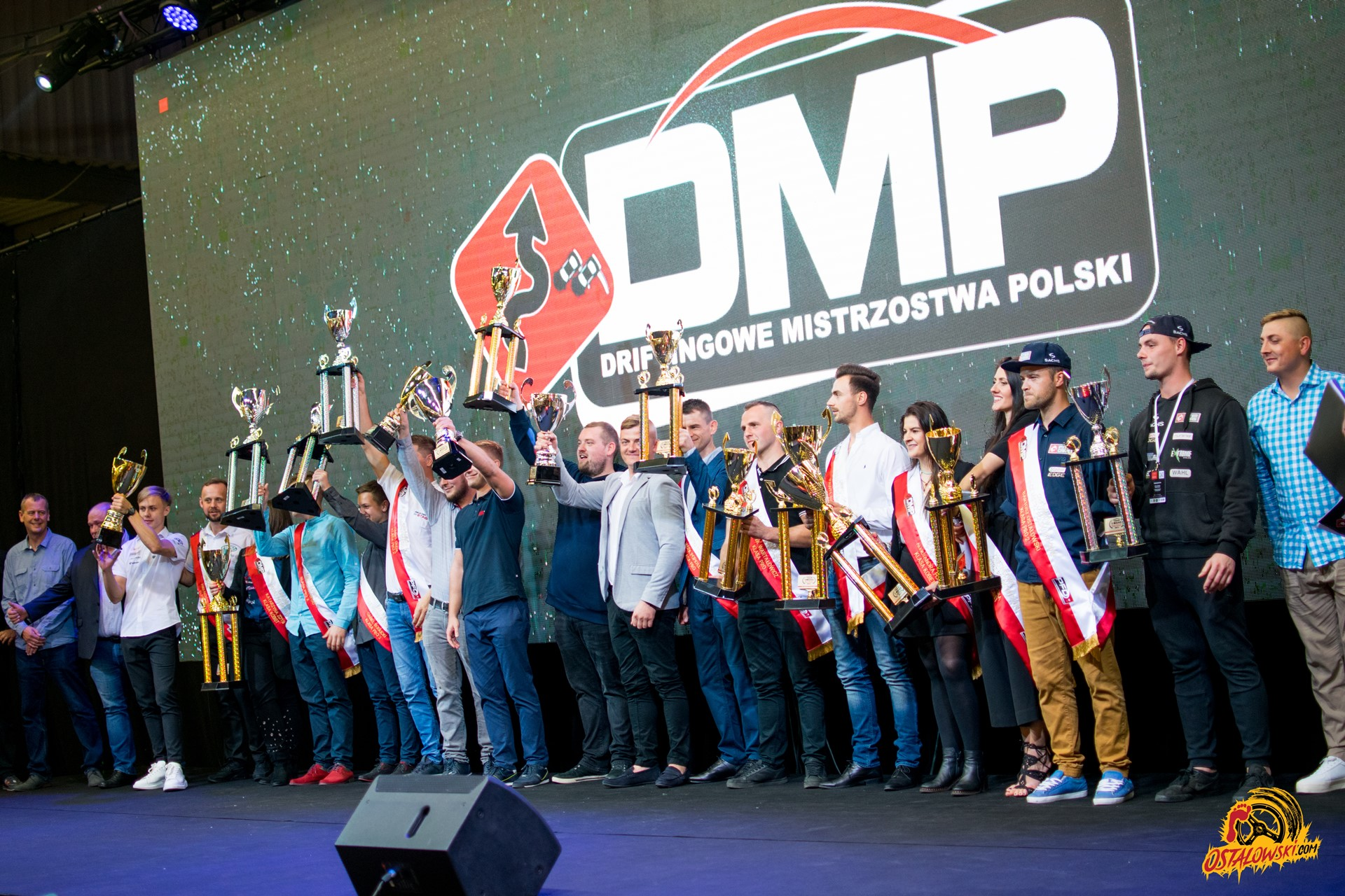 Bartosz Ostałowski - Warsaw Motor Show 2019 (7 of 12).jpg
