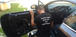 A-sajla obrt Josipovac