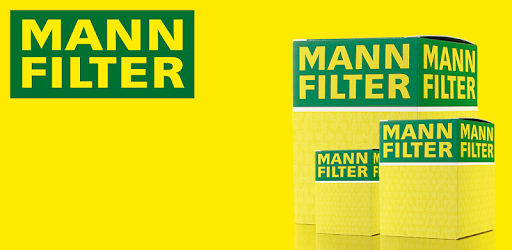 mann filter inter cars bosnia.png