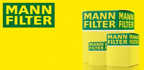 10 mitova o filterima