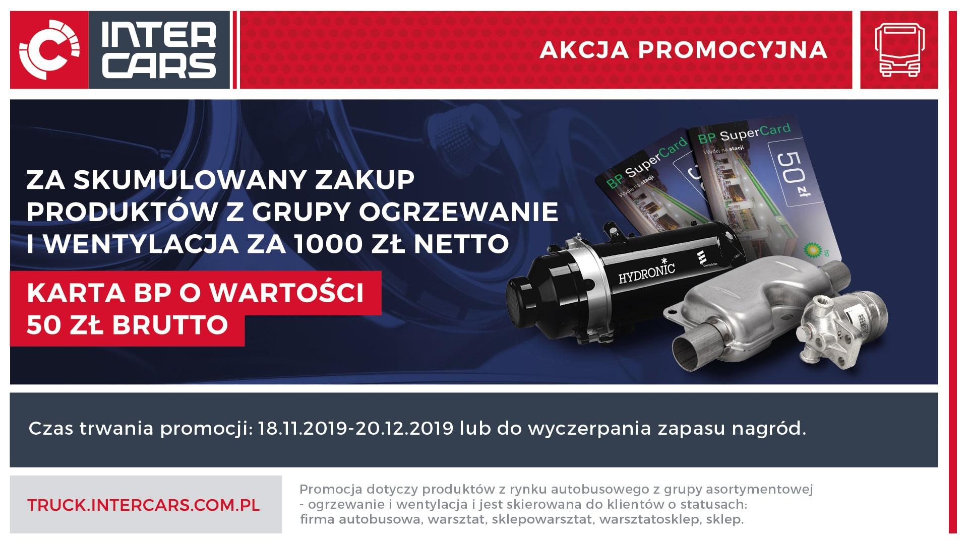 promocja_za_zakup_ogrzewanie_wentylacja_karta_bp_1920x1080_plazma-min v2.jpg