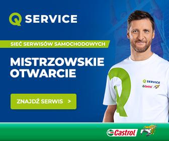 336x280_Gruszka.jpg