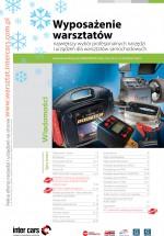 Wiadomości IC nr 37 - wyposażenie
