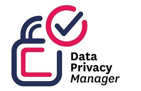 Data Privacy Manager - novi manager u Inter Carsu