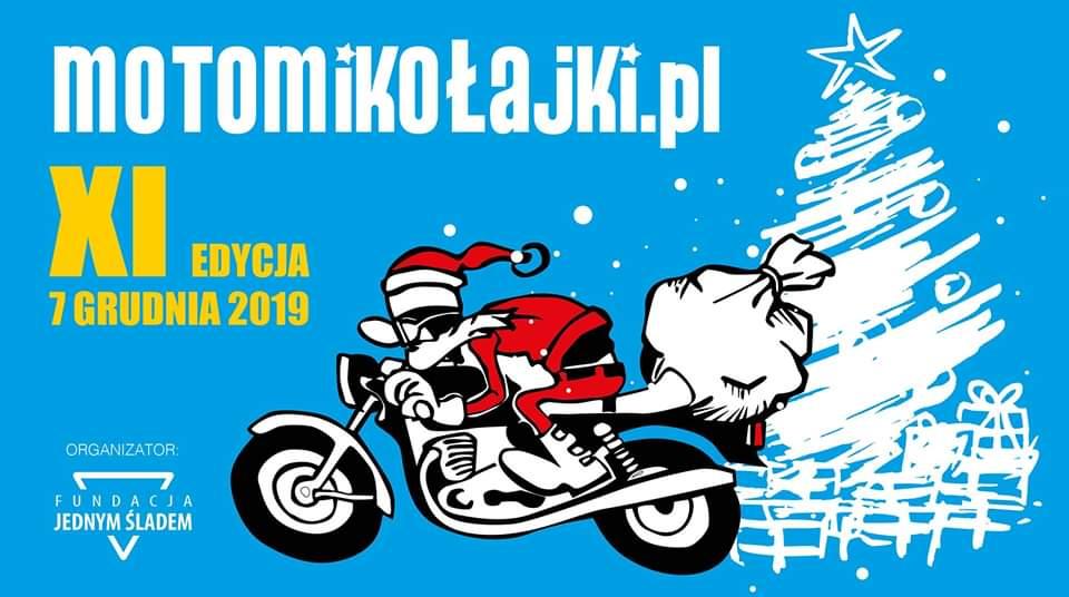 MotoMikołajki_Inter Cars.jpg