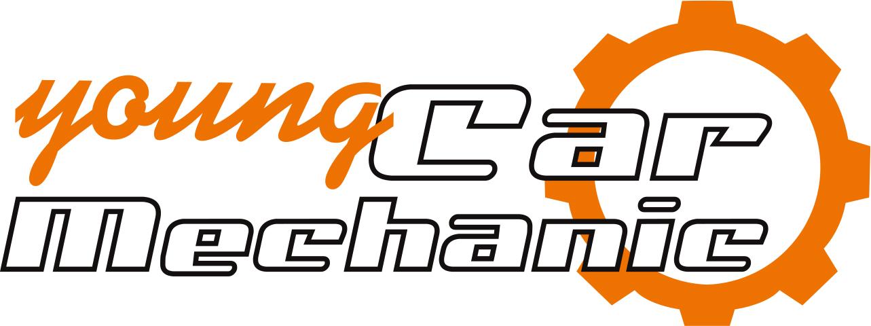 ycm logo hq.jpg