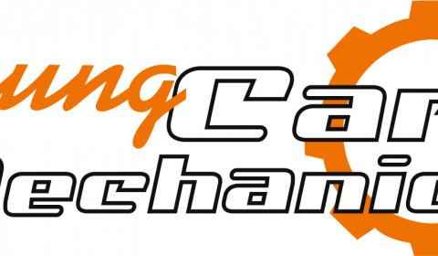 Noore Automehaaniku Võistlus 2020