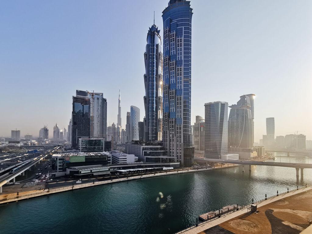 00067-DUBAI-IMG_20191204_080347.jpg