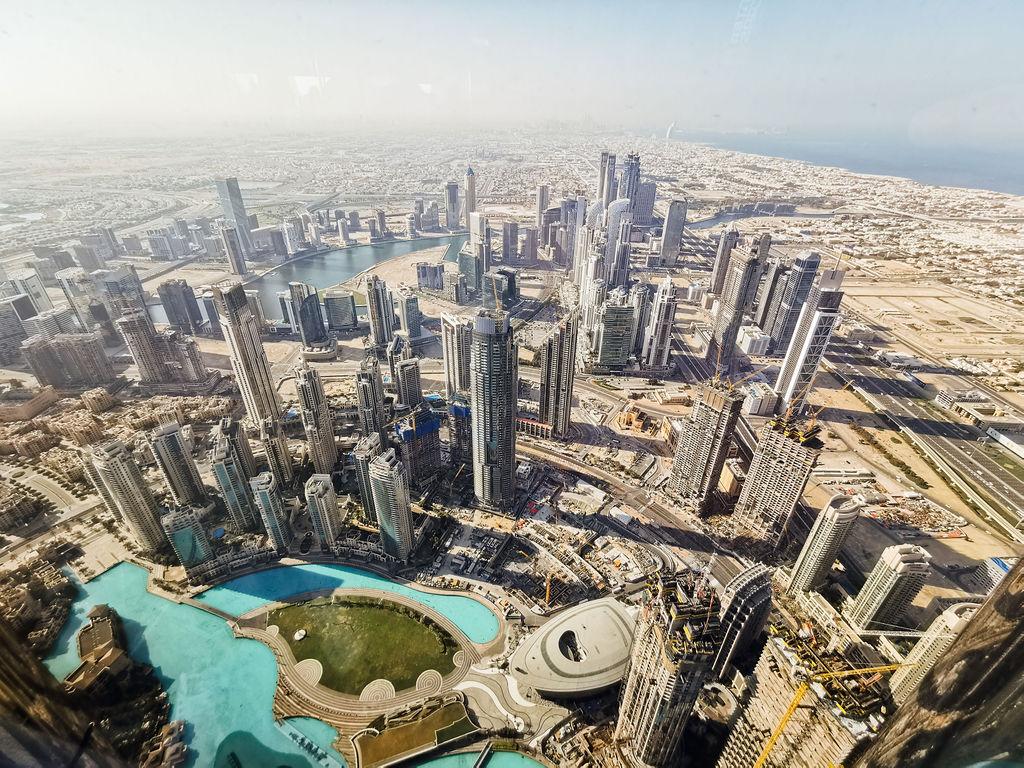 00374-DUBAI-IMG_20191206_095559.jpg