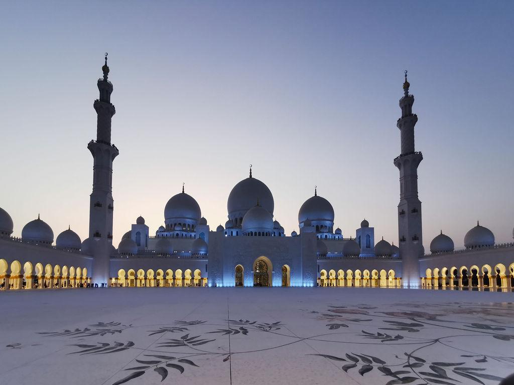 00122-DUBAI-IMG_20191204_174716.jpg