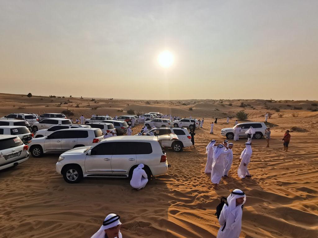 00267-DUBAI-IMG_20191205_161507.jpg
