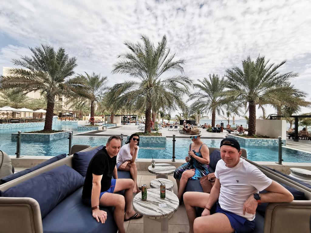 00590-DUBAI-IMG_20191207_124436.jpg