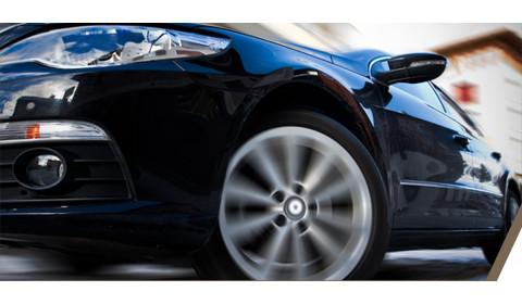 Pristatome ilgalaikės naujų automobilių nuomos paslaugą