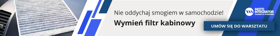 https://motointegrator.com/pl/pl/uslugi/158-wymiana-filtra-kabinowego?order-express=show