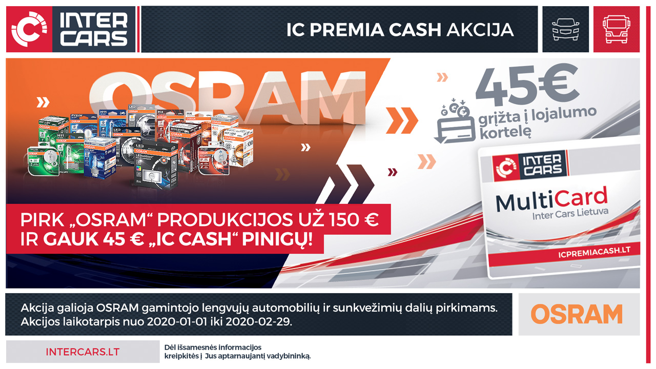 ICTV_OSRAM_2001.jpg