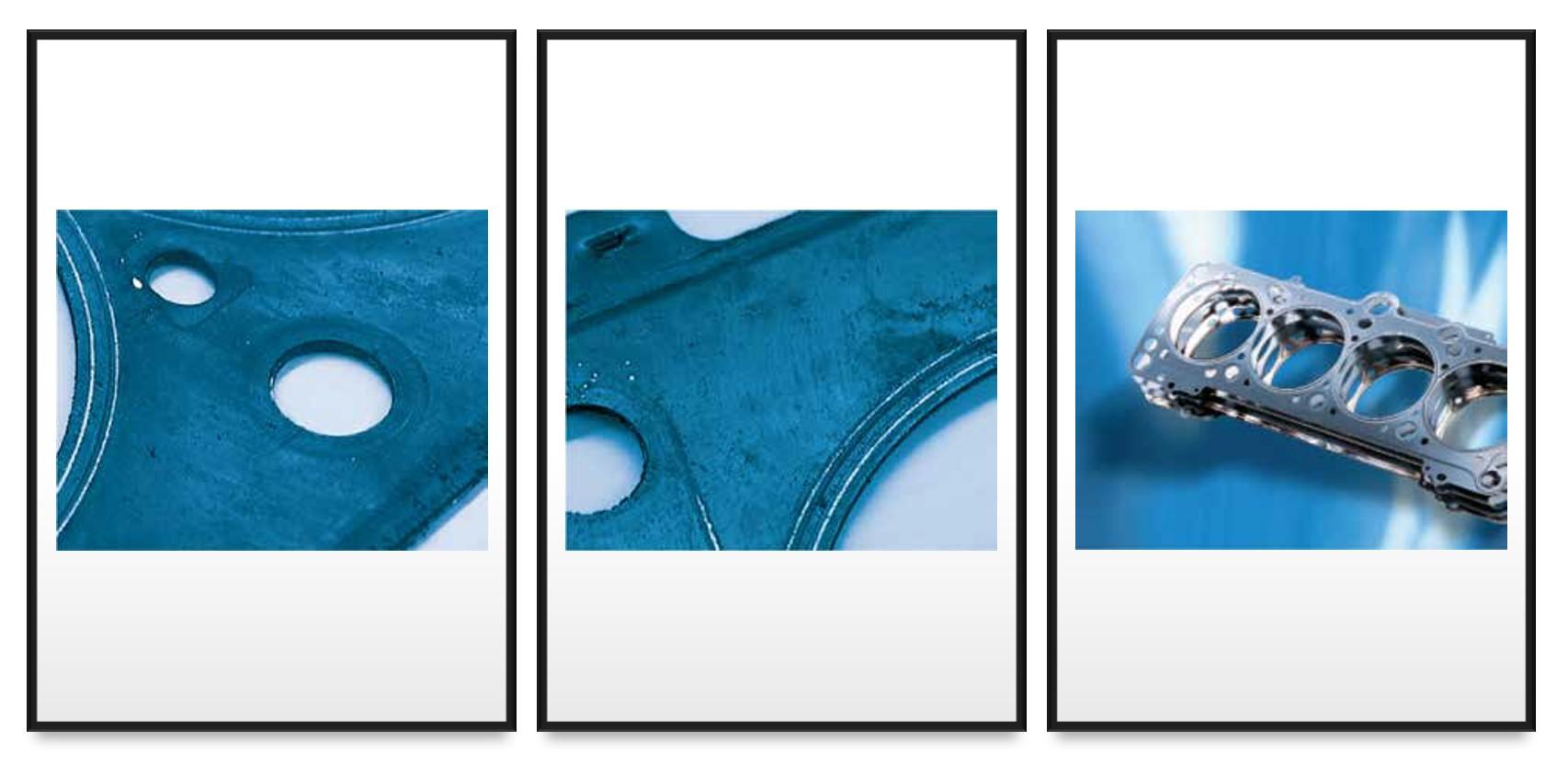 Daugiasluoksnių metalinių cilindrų galvutės tarpinės montavimas.jpg