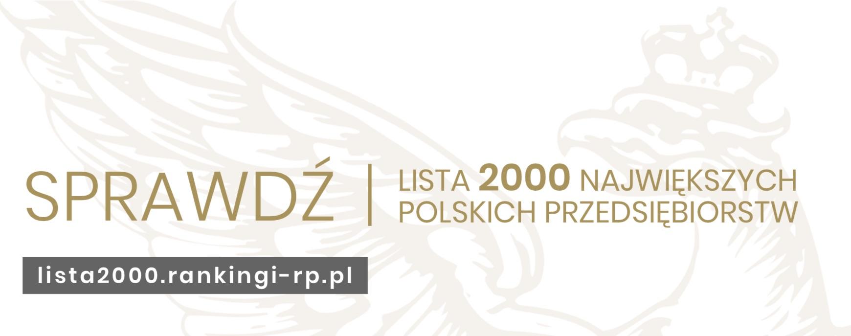 RP2518591212.jpg