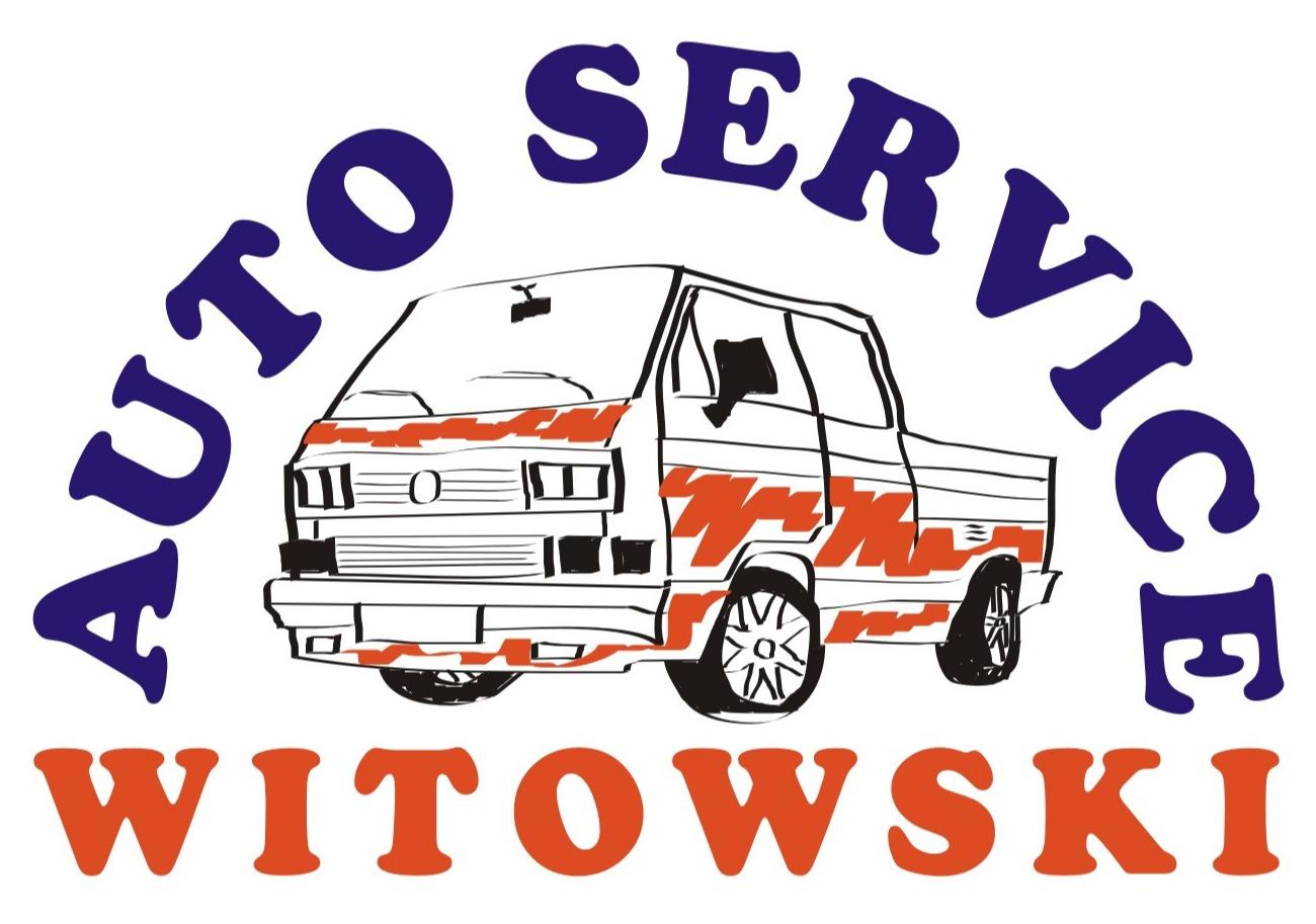 Auto Service Witowski Centrum Hamulcowe ATE photo-0