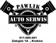 AUTO SERWIS KACPER PAWLIK