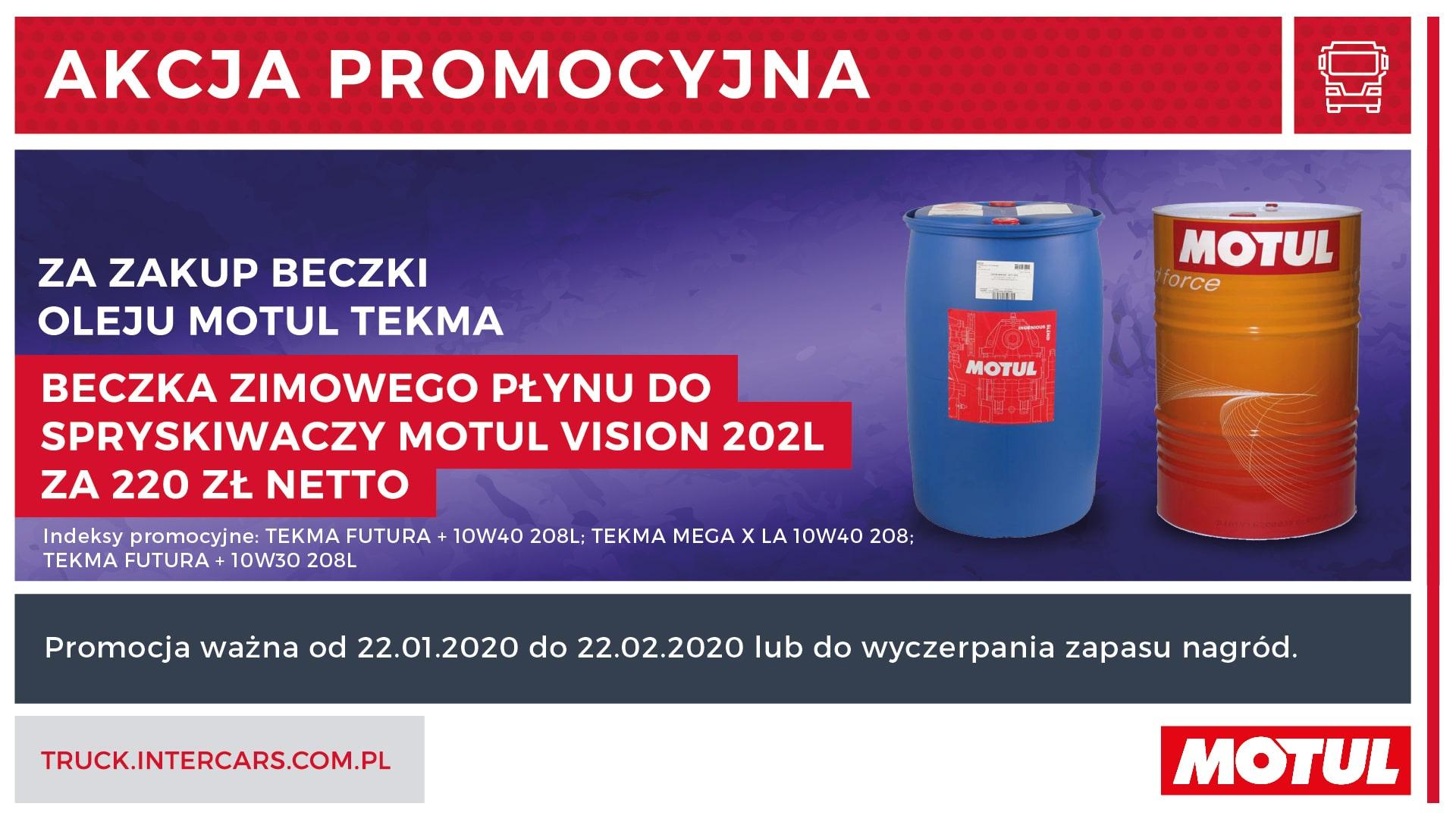 Motul_promocja-truck.jpg