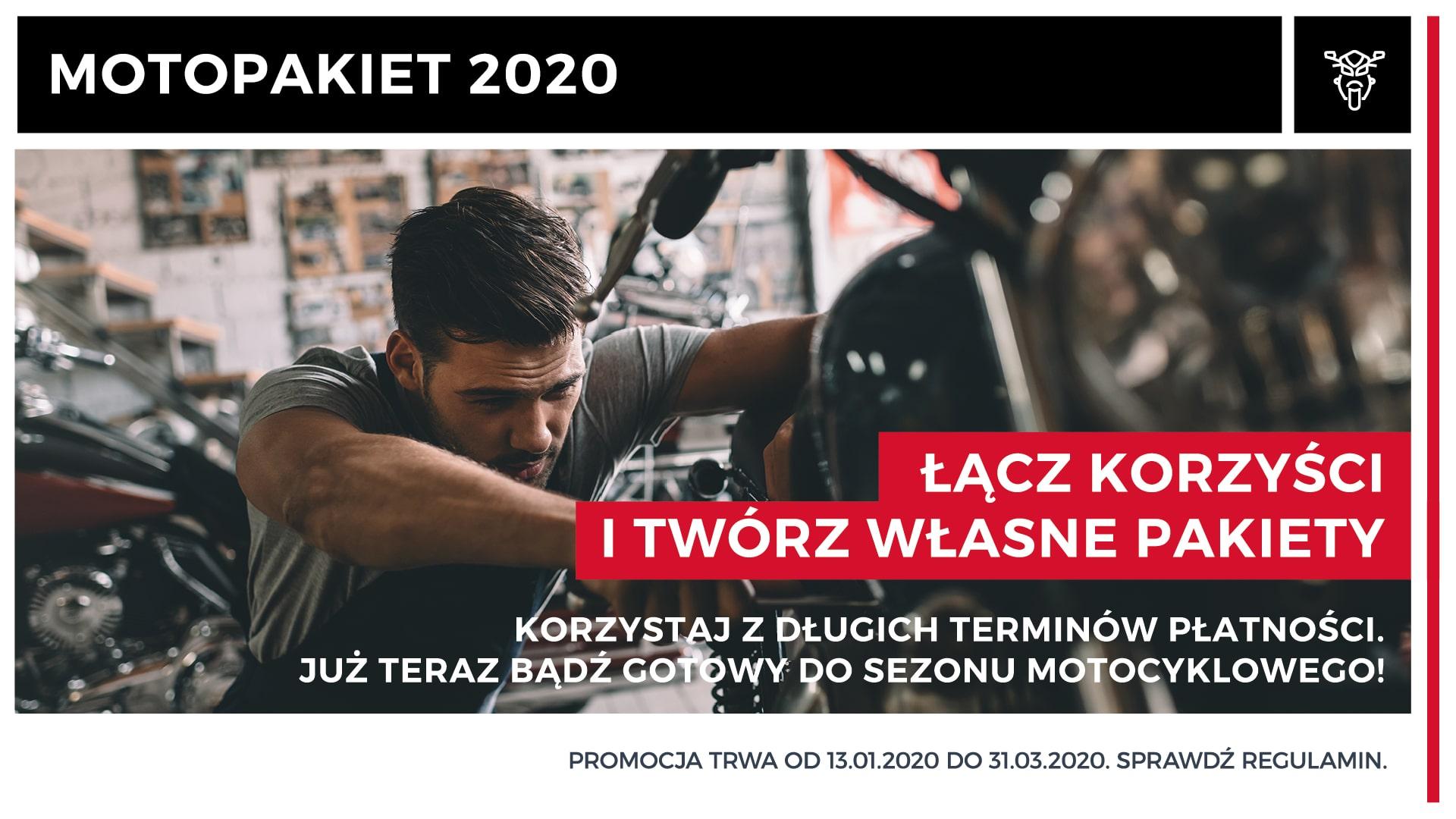 motopakiet_2020_rynek_moto_1920x1080 kopia.jpg