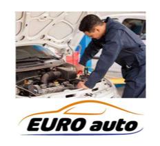 EURO AUTO j.d.o.o. photo-0