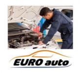 EURO AUTO j.d.o.o.