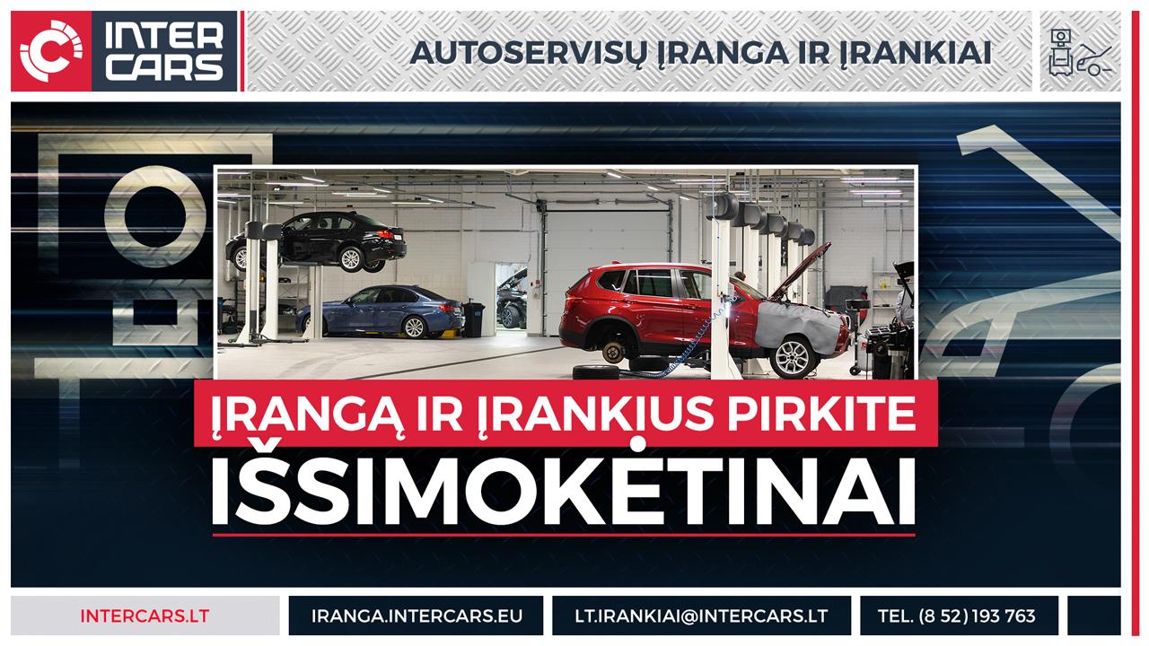 ICTV_lizingas.jpg