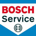 Bosch Service Piotr Soboń