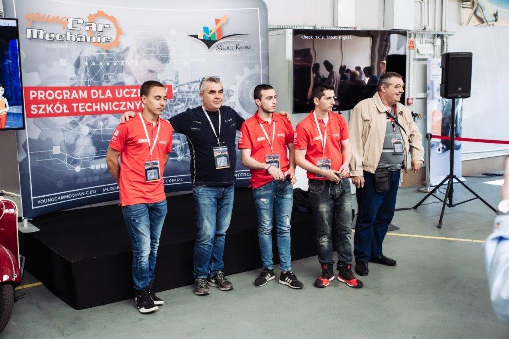 IC_young_master_mechanic_final_zawody_2018_00057 (1).jpg
