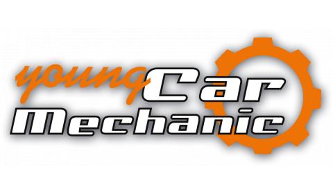 Międzynarodowy charakter konkursu Young Car Mechanic