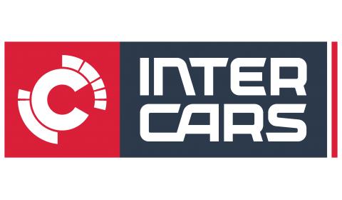 Intensywny 2019 rok – Inter Cars podsumowuje ostatnie 12 miesięcy cz.2