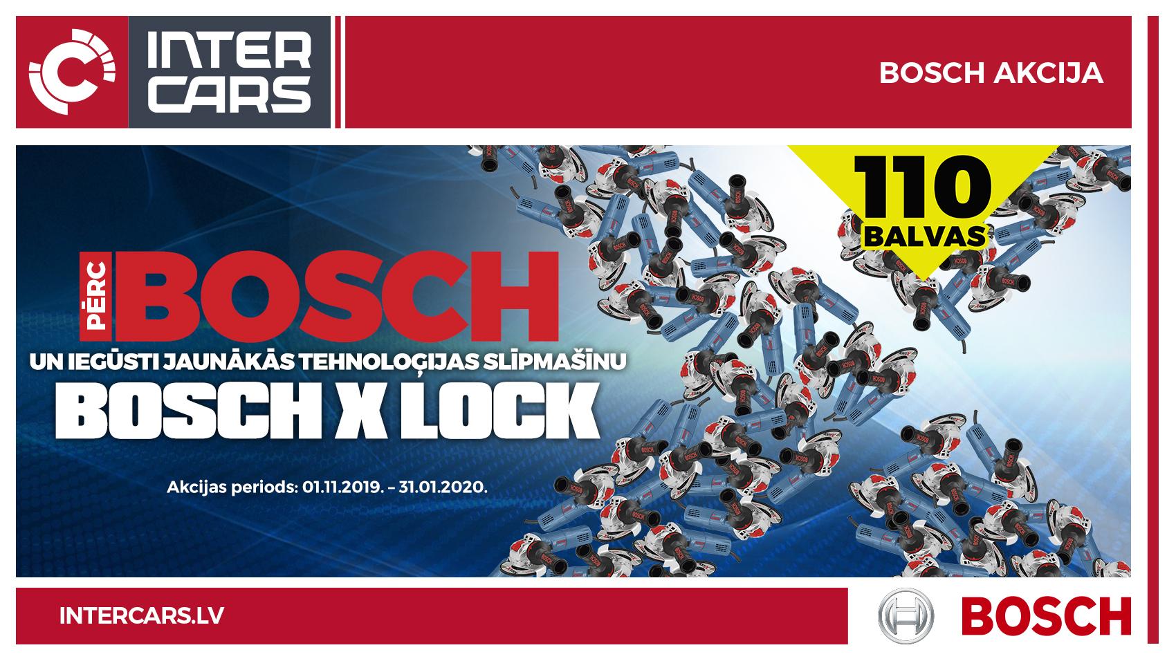 bosch-akcija-nov2019screen.jpg