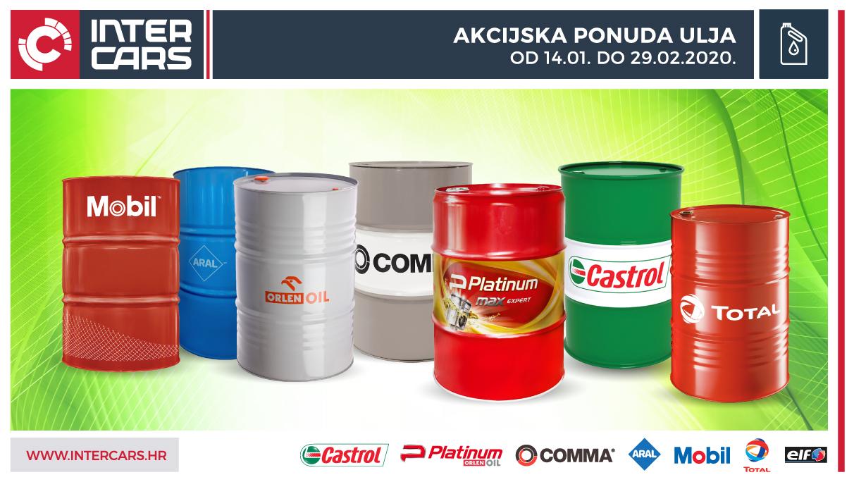 banner-web_akcijska-ponuda-ulja-2020.jpg