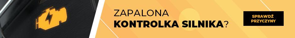https://motointegrator.com/pl/pl/poradniki/porady-eksploatacyjne/zapalona-kontrolka-silnika-najczestsze-przyczyny